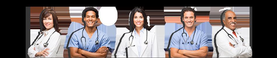 Physician Portal