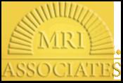 MRI Associates