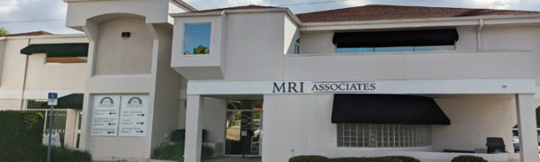 Palm Harbor MRI