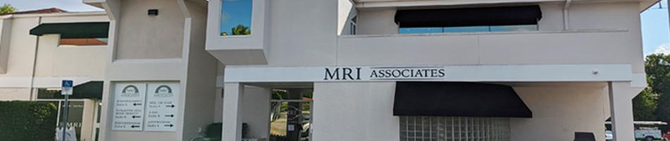 Palm Harbor MRI